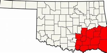Oklahoma Dixie Svg Wikipedia Commons Wikimedia Pixels