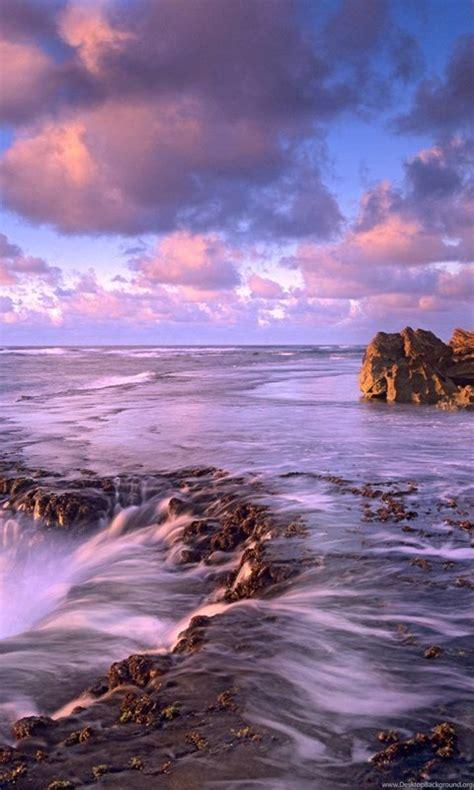 ocean windows  wallpapers changer  wallpapers