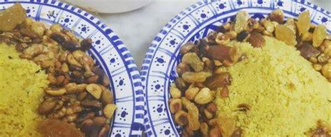 cuisiner le couscous les 5 variantes de couscous que vous devez absolument
