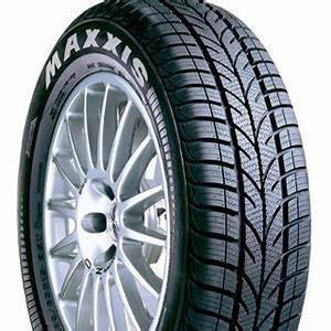 Reifen 155 R13 : maxxis 42201300 ma as 155 65 r13 73t tl test ~ Kayakingforconservation.com Haus und Dekorationen