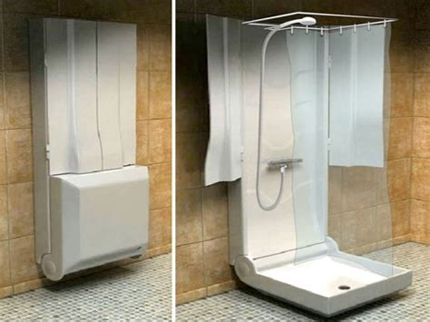 small shower restroom remodeling ideas small bathroom shower only options for small bathroom shower