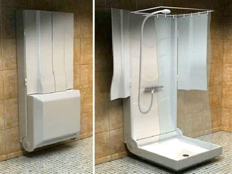 small bathroom showers ideas restroom remodeling ideas small bathroom shower only