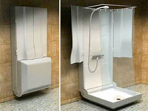 small bathroom ideas with shower only bathroom design ideas With small bathroom designs with shower only