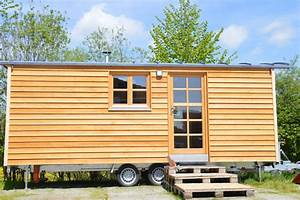 Tiny House Deutschland Kaufen : tiny house gebraucht holzbau pletz ~ Whattoseeinmadrid.com Haus und Dekorationen