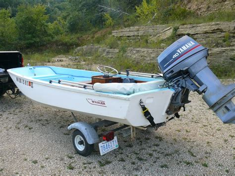 Boat Trailer Straps by The Boat Is Back And It S Lovely Mike O Connor