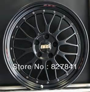 bbs lm design new design replica alloy wheels bbs lm in rims accessories from automobiles motorcycles on