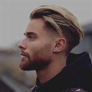 Coupe Homme Moderne : nom coupe cheveux homme coupe cheveux moderne homme highfly ~ Melissatoandfro.com Idées de Décoration