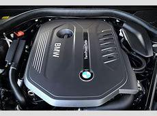BMW B58 – Wikipedia