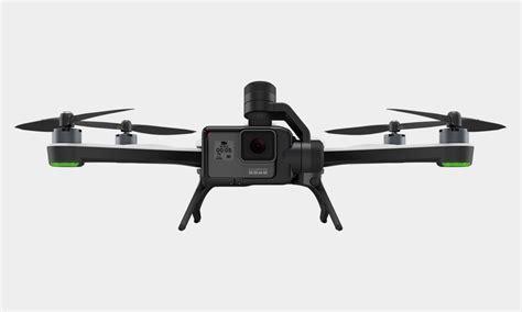gopro karma drone review  gadget flow