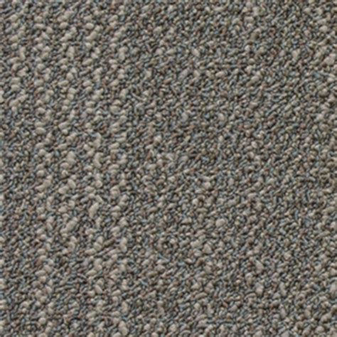 kraus carpet tile symmetry trent tile kraus carpet tiles carpet tile rustic taupe