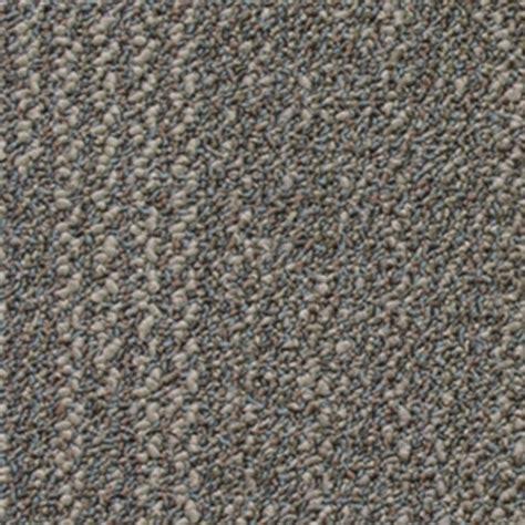 trent tile kraus carpet tiles carpet tile rustic taupe