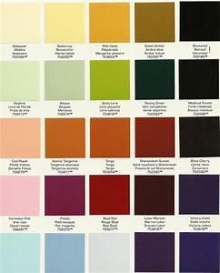 Delectable 40+ Color Paint Inspiration Of Paint Colors 101