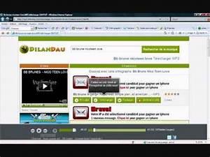 Musique Youtube Gratuit : t l charger de la musique gratuit l galement youtube ~ Medecine-chirurgie-esthetiques.com Avis de Voitures