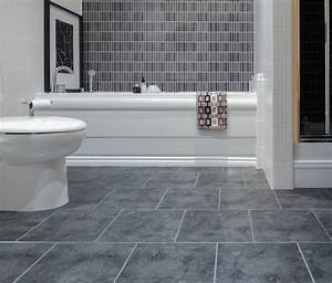 bathroom tiles in an eye catcher 100 ideas for designs With kitchen cabinet trends 2018 combined with non slip bathtub stickers