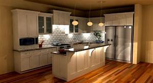 Lowes kitchen design tool sf homes everything that you for Kitchen cabinets lowes with design own wall art