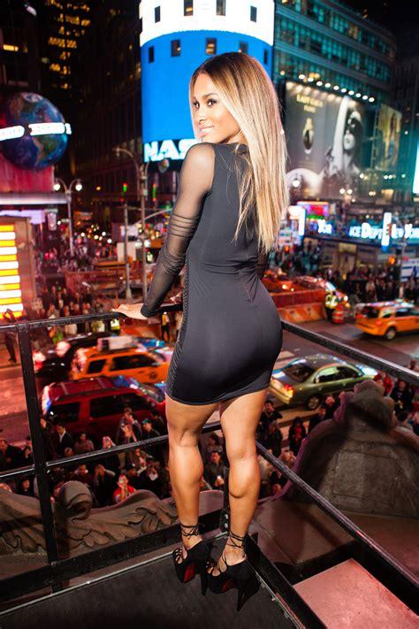 ciara    good video debut party   york