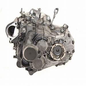 Audi A3 2l Tdi 140 : boite de vitesses m canique 6 rapports type grf pour audi a3 vw golf 5 2l tdi 136 140 cv ~ Gottalentnigeria.com Avis de Voitures