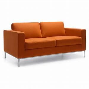Couch Online Bestellen Günstig : sofa myturn 20h von profim g nstig bestellen buerado ~ Bigdaddyawards.com Haus und Dekorationen