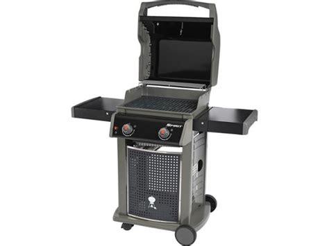 spirit e 210 weber spirit e210 classic gas barbecue review which
