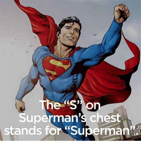Superman Meme Superman Memes Of 2017 On Sizzle Memes
