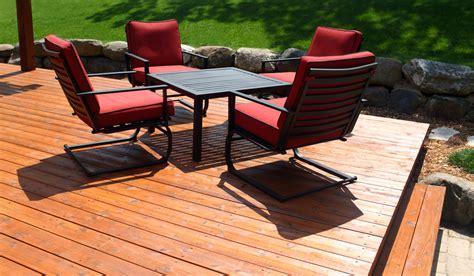 prix d une terrasses au m2 bois b 233 ton composite