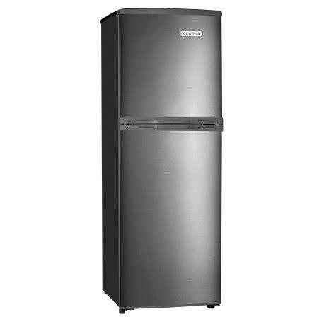 refrigeradora electrolux ertghni eurofrio