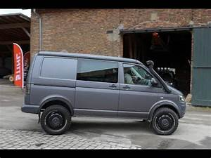 Vw T5 Offroad Umbau : vw transporter crossing river offroad compilation youtube ~ Kayakingforconservation.com Haus und Dekorationen