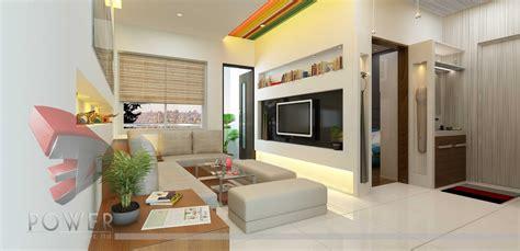 3d home interior design 3d interior designs