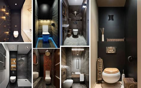 traditional bathroom design ideas best modern small bathrooms and functional toilet design