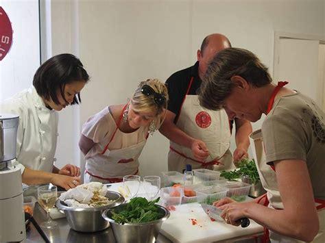 prendre des cours de cuisine cours de cuisine londres 28 images team building