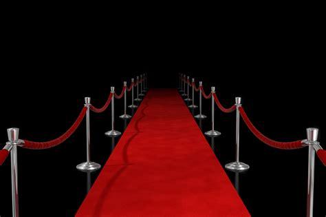 Red Carpet Black Background  Wwwpixsharkcom Images