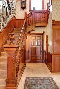 9 Splendide Case Che Dimostrare La Propria Casa Dei Sogni  U00e8 Anche Un Green Home  Mansionscase