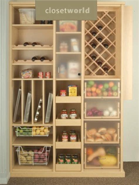 pantry closet design design bookmark