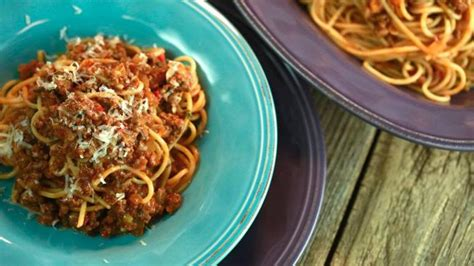 divinely delicious pasta recipes