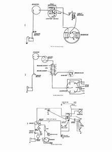 Beautiful Sbc Alternator Wiring Diagram  Diagrams  Digramssample  Diagramimages