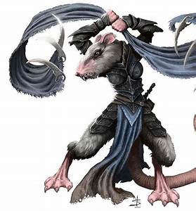 40 best images about rat warriors on Pinterest | Weapons ...