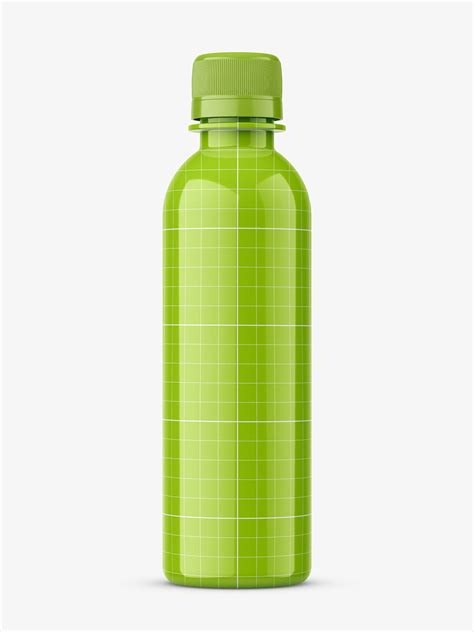 Resolve the captcha to access the links! Universal glossy bottle mockup - Smarty Mockups