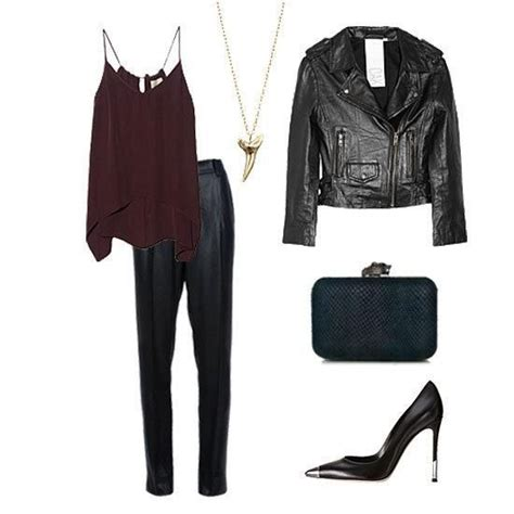 Hipster rock concert outfit | My Style | Pinterest
