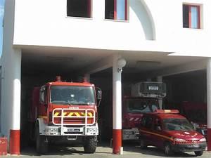 Feuerwehr Jobs Im Ausland : freiwillige feuerwehr pupping feuerwehr im ausland ~ Kayakingforconservation.com Haus und Dekorationen
