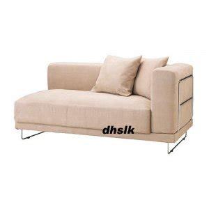 sofa armrest covers ikea ikea tylosand 2 seat 1 arm sofa cover kungsvik sand