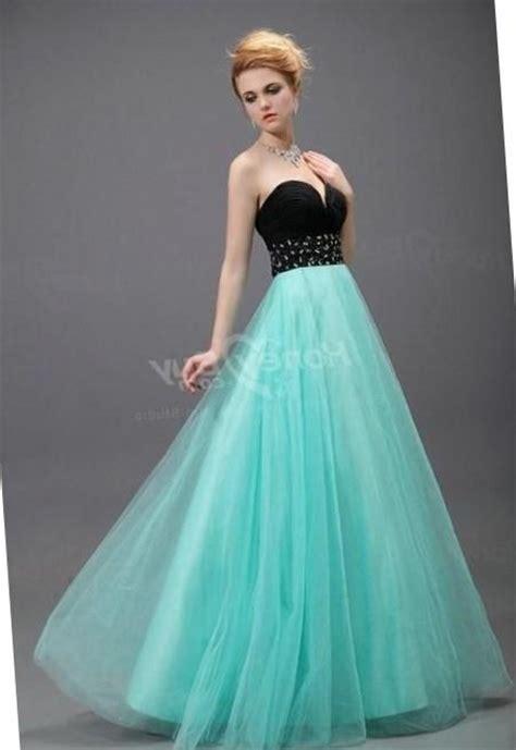 nice dresses  teens  trends