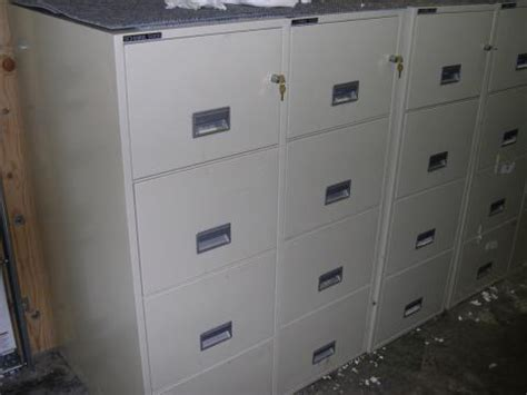 Used Fireproof File Cabinets Los Angeles by Free Used Proof File Cabinets Bittorrentpalace