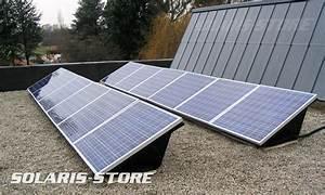prix panneau solaire pour maison sunpower flexible With prix panneau solaire pour maison