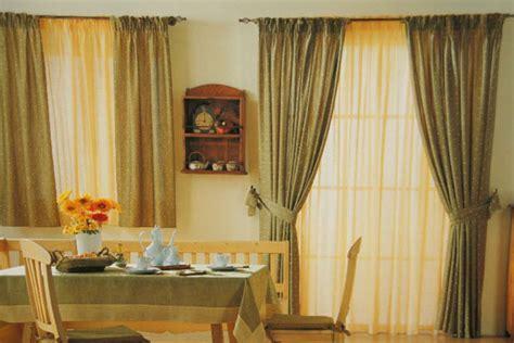 tendaggi soggiorno home line forniture ed installazione di tendaggi tende