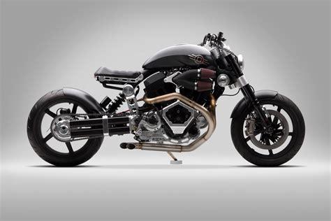 hellcat bicycle confederate x132 hellcat bike motorcycle superbike custom