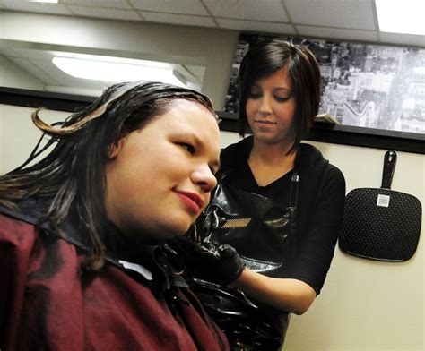 Local Business Owner Offers Free Spa Night To Single