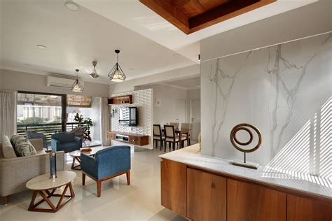 Home Interior Design Ideas by 2 Bhk Interior Design Studio 7 Designs The Architects