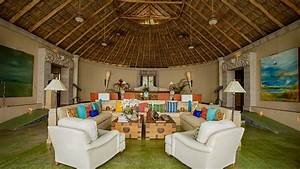 puerto vallarta luxury home williams auction With interior decorators puerto vallarta