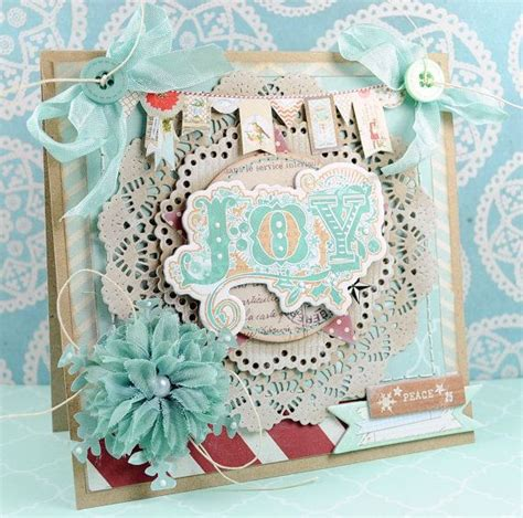 shabby chic christmas cards 1000 images about shabby chic christmas cards on pinterest handmade cards shabby chic and