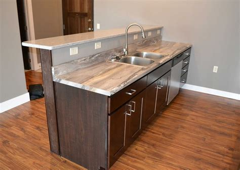 laminate kitchen island tops bathroom design kitchen island ideas with formica 6774